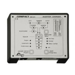 lithium lifepo4 12v auto und motorradbatterie swiss batteries. Black Bedroom Furniture Sets. Home Design Ideas