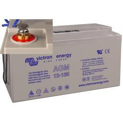 lithium lifepo4 12v batterien swiss batteries. Black Bedroom Furniture Sets. Home Design Ideas