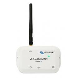 Batterie Lithium 100 Ah Super-B