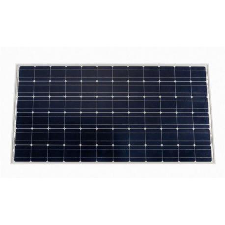 batterie cyclique agm 110 ah swiss batteries. Black Bedroom Furniture Sets. Home Design Ideas