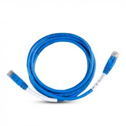 Ladegeräte Wasserdicht 12/25 - IP67 (1)