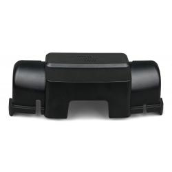 Chargeur Skylla 2 sorties 24 V - 100 A
