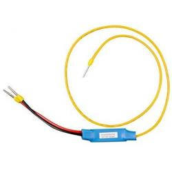 Coupleur de batteries intelligent Cyrix-ct 12/24V-120A