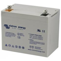 Chargeur Phoenix 3 sorties 12 V - 30 A