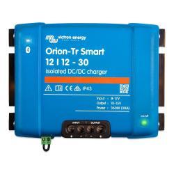 Fusible Mega 175 A - 32 V (paquet de 5pcs)