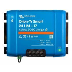 Fusible Mega 200 A - 32 V (paquet de 5pcs)