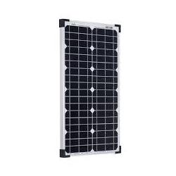 Fusible Mega 400 A - 32 V (paquet de 5pcs)