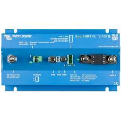 Câble batterie 16mm2 noir