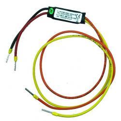 Batterie Gel Deep Cycle OPzV 250 Ah - 2 V