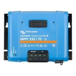 Batterie de démarrage Lithium 25 Ah 12 V