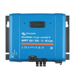 Cosse à sertir M10 - 50mm2