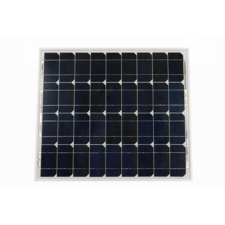 Chargeur Phoenix 3 sorties 24 V - 16 A