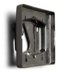 Batterie cyclique plomb pur sans entretien 60 Ah