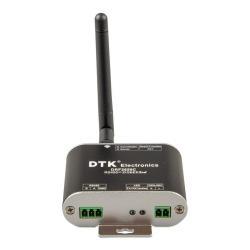 Batterie Lithium 160 Ah Super-B