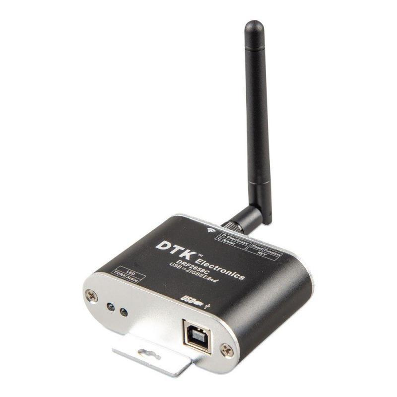 batterie de d marrage standard 74 ah 12 v swiss batteries. Black Bedroom Furniture Sets. Home Design Ideas
