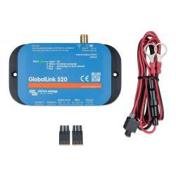 Coupleur de batteries intelligent Cyrix-ct 12/24V-120A