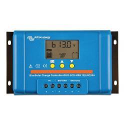 Batterie cyclique plomb pur sans entretien 152 Ah