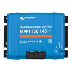 Chargeur Skylla triphasé 2 sorties 24 V - 50 A