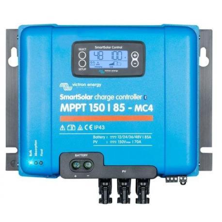 Câble batterie 35mm2 noir