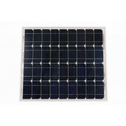 Zyklische GEL Batterie 220 Ah