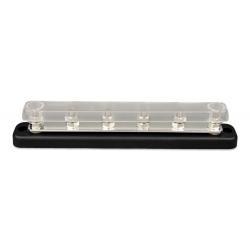 Batterie Gel Deep Cycle OPzV 420 Ah - 2 V