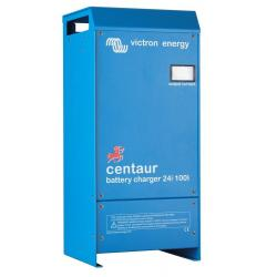 Batterie Gel Deep Cycle OPzV 3000 Ah - 2 V