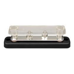 Batterie Gel Deep Cycle OPzV 600 Ah - 2 V