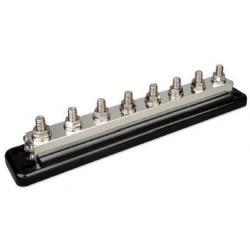 Batterie OPzS 1210 Ah - 2 V