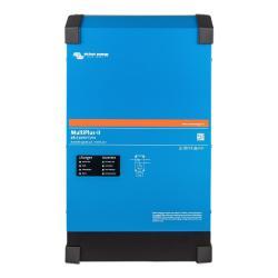 Batterie Gel Deep Cycle OPzV 2000 Ah - 2 V