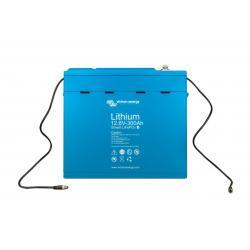 Batterie OPzS 3800 Ah - 2 V