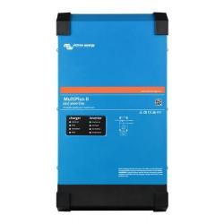 Batterie de démarrage Lithium 10 Ah 12 V