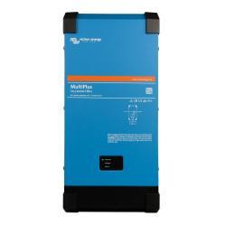 Batterie OPzS 4560 Ah - 2 V