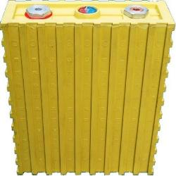 Chargeur Phoenix 3 sorties 24 V - 25 A