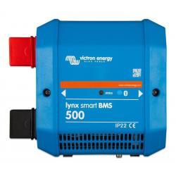 Chargeur Centaur 12 V - 100 A