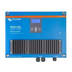 Chargeur Centaur 24 V - 40 A