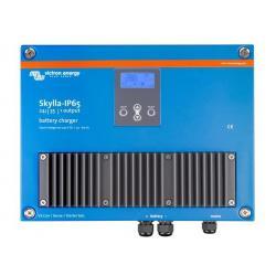 Batterie OPzS 1520 Ah - 2 V