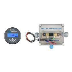Batterie OPzS 1830 Ah - 2 V