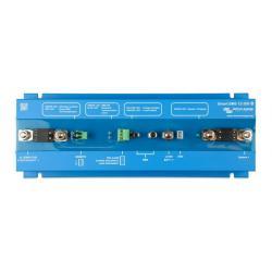Batterie OPzS 3040 Ah - 2 V