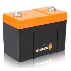 BMS Central pour batteries 12 V Victron Lithium