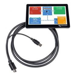 Batterie cyclique AGM 6V 174 Ah