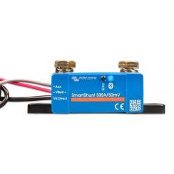 Batterien Combiner Cyrix-ct 12/24V-120A