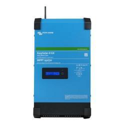 Batterie Gel Deep Cycle OPzV 300 Ah - 2 V