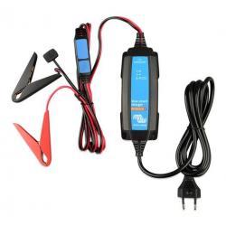 Cellule Winston 1000 Ah 3.2 V