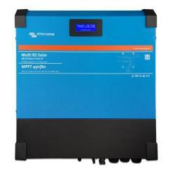 Câble batterie 50mm2