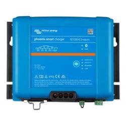 Lithium Starterbatterie 15 Ah 12 V