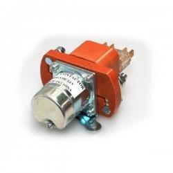 Batterie Gel Deep Cycle OPzV 2000 Ah - 2 V