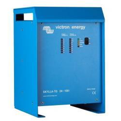 Battery Combiner 400 A - 12/24 V
