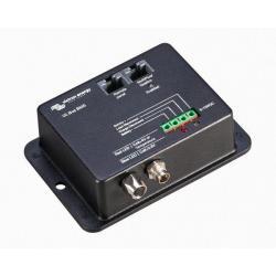 Batterie cyclique plomb pur sans entretien 181 Ah
