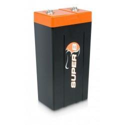 Sicherung CF8 300 A - 58 V