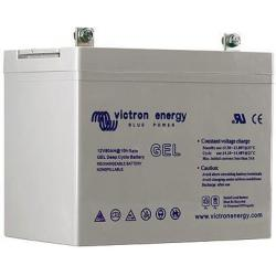Batterie de traction PzS 240 Ah - 2 V